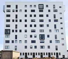 ejendom_facade