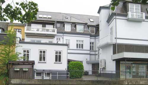 facade_malet_ejendom